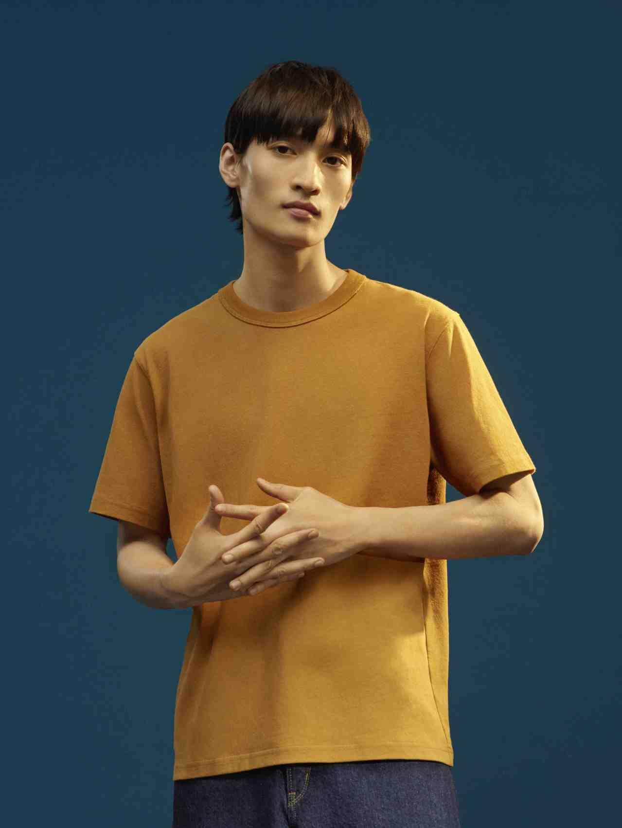 因應雙11的到來,UNIQLO受歡迎的人氣Uniqlo U系列服飾,指定品項將會...