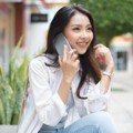 台灣之星雙11一日限定 月租88元終身4G上網+網內吃到飽