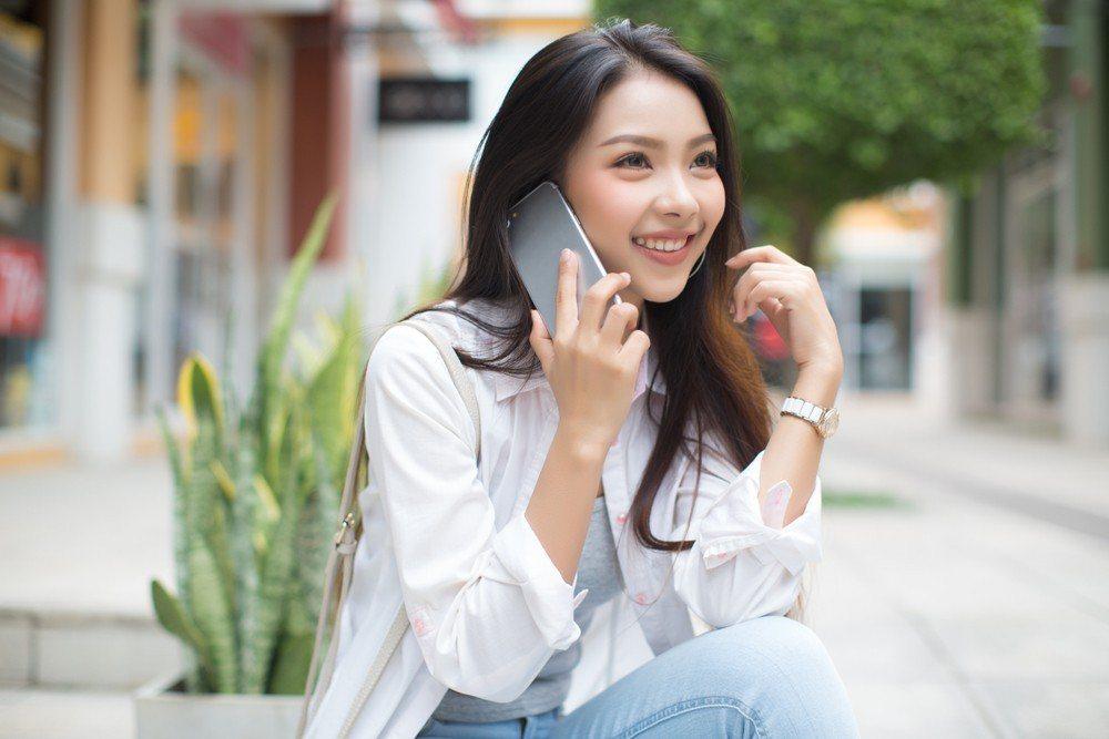 台灣之星網路門市將推出2018雙11一日限定終身88元資費,限量2萬門。圖/台灣...