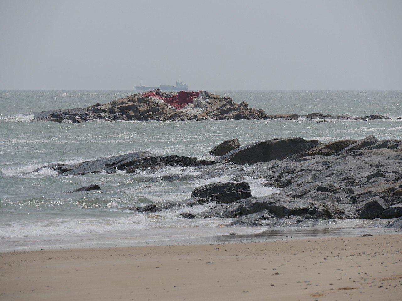 本月4日泉州港不幸發生化工原料洩漏事件,嚴重威脅當地居民生命健康與生態漁業,不少...