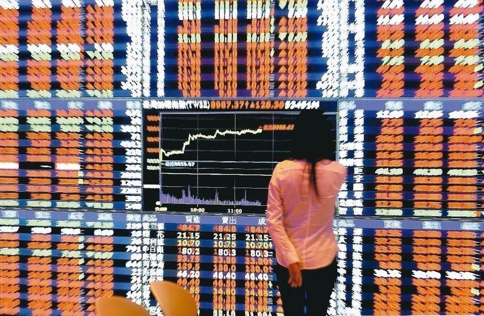 市場聚焦月底登場的G20,法人建議,選股以展望樂觀、股價處於相對低檔者為優先。 ...