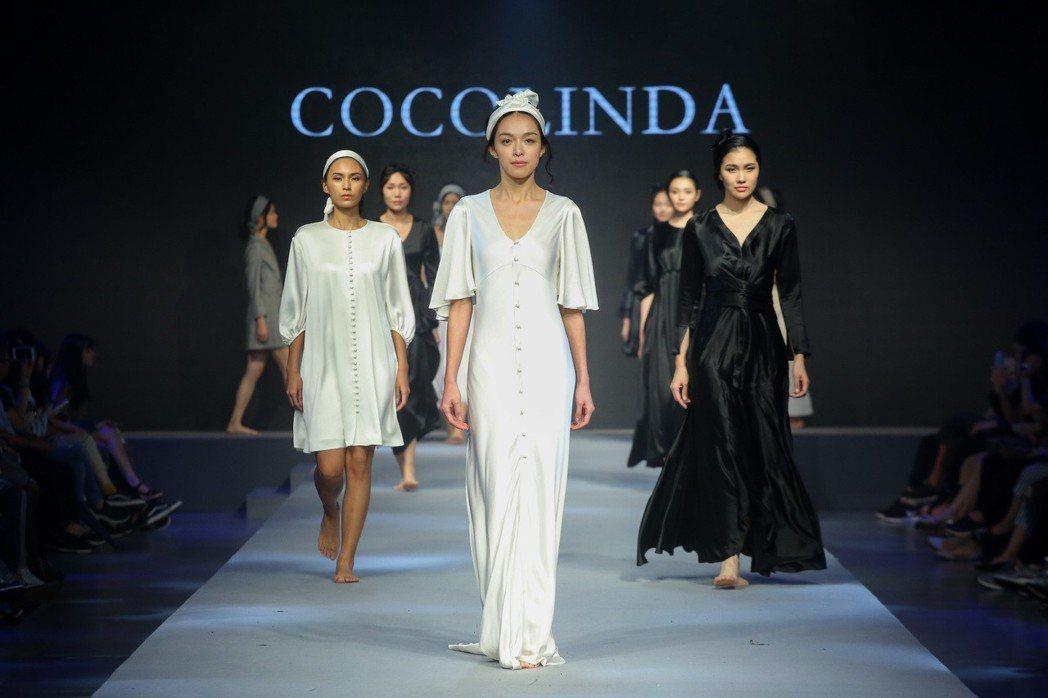 李玲Linda Li是COCOLINDA品牌創始人及首席設計師、高端國際買手,多...