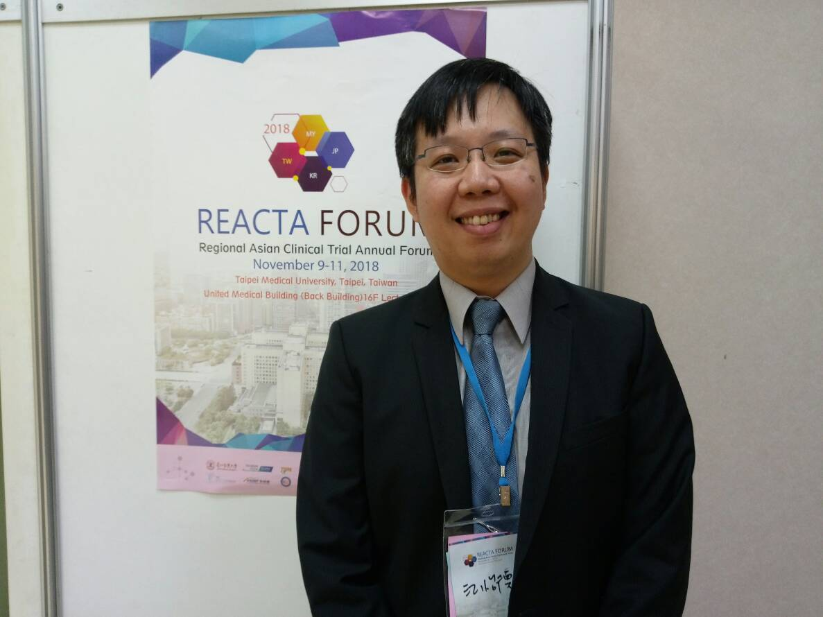 雙和醫院泌尿科主治醫師江怡德表示,該研究蒐集2015年到2017年,因泌尿道感染...