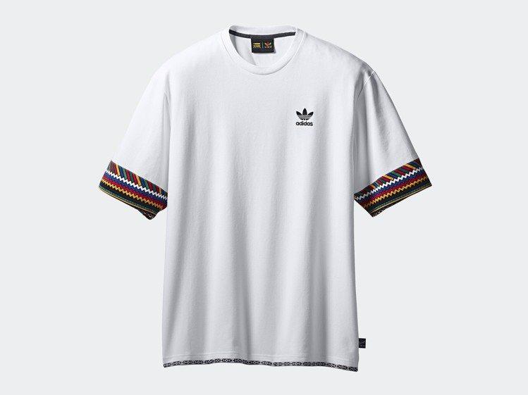 adidas Originals與Pharrell Williams聯名SOLA...