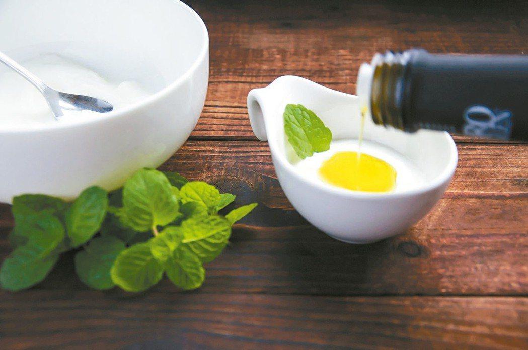 橄欖油要不要冰?放愈久愈香嗎?