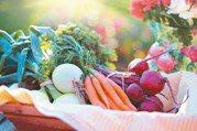 傳統沖繩飲食碳水化合物85%!為何是最長壽的地區?