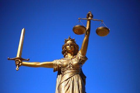 司法天秤傾斜了嗎?——揭開「緩刑」的神秘面紗