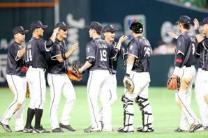 備戰2020:台日兩國的東京奧運棒球國策