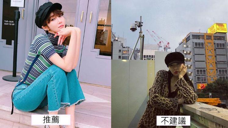 圖/高俊熙IG、泫雅IG,Beauty美人圈提供
