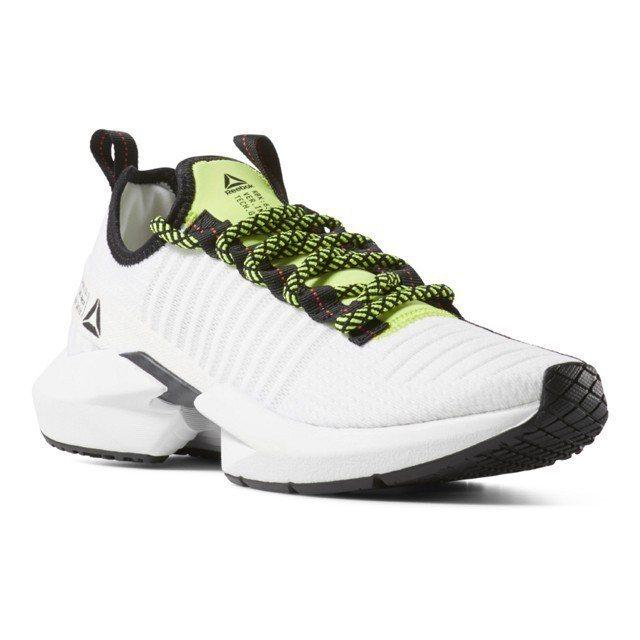 Reebok Sole Fury男鞋,3,250元。圖/Reebok提供