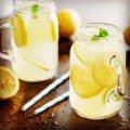 神奇的蜂蜜檸檬水怎麼喝?這樣做幫助美容又不傷身