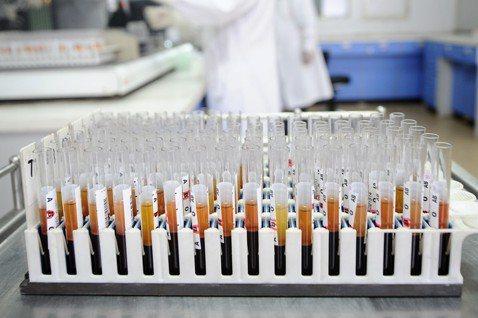梅毒確診逐年攀升,不知情的感染者可能越來越多?