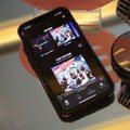 Spotify手機免費版在台上線 4,000萬首歌曲隨時暢快聽