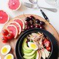 7個超簡單減肥法!網友實測,保證能成功鏟肉的方法
