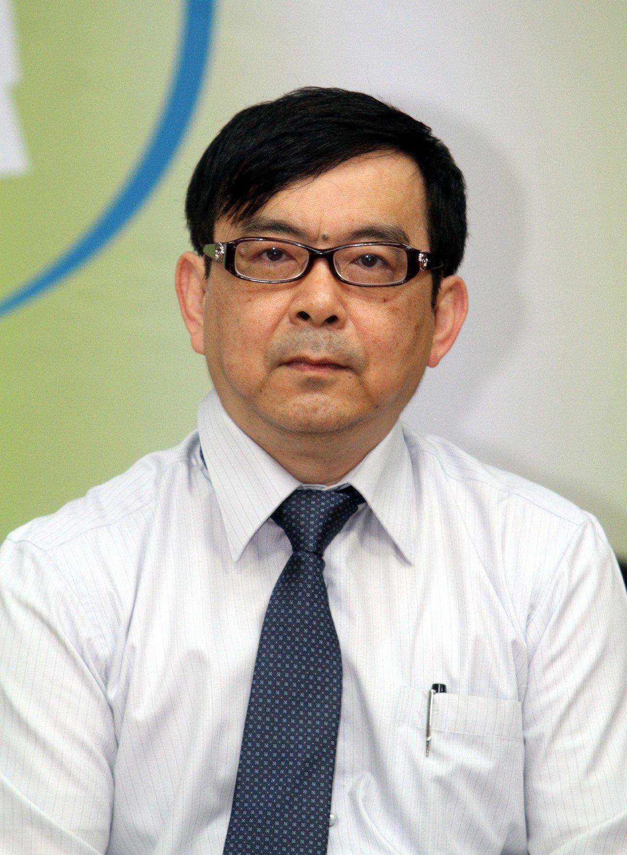 台灣感染症醫學會理事長暨台大小兒部主任黃立民表示,亞洲地區抗藥性細菌問題嚴重。...
