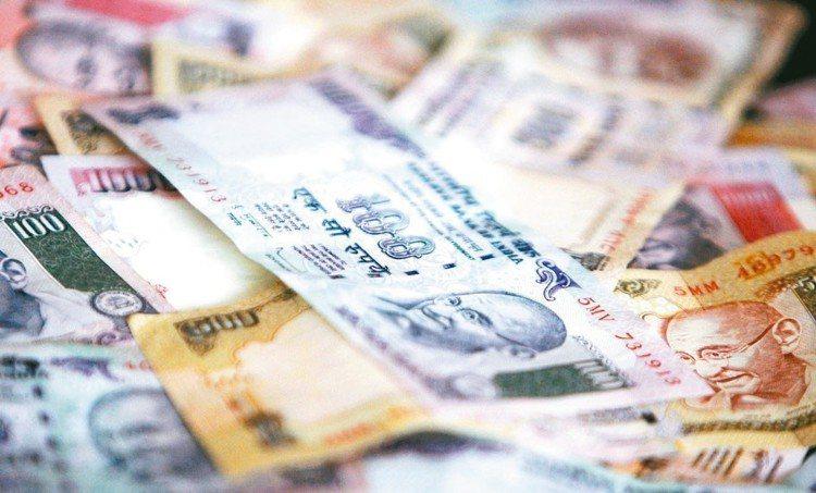 印度的經濟和基本因素整體偏正面,有利於債市發展。 本報系資料庫