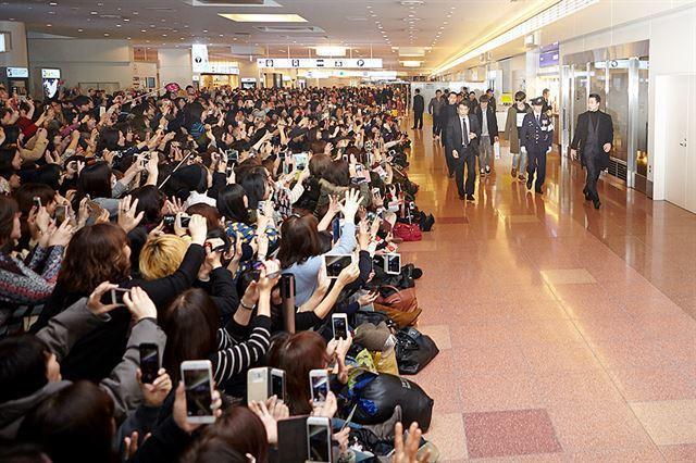圖片來源/韓國體育