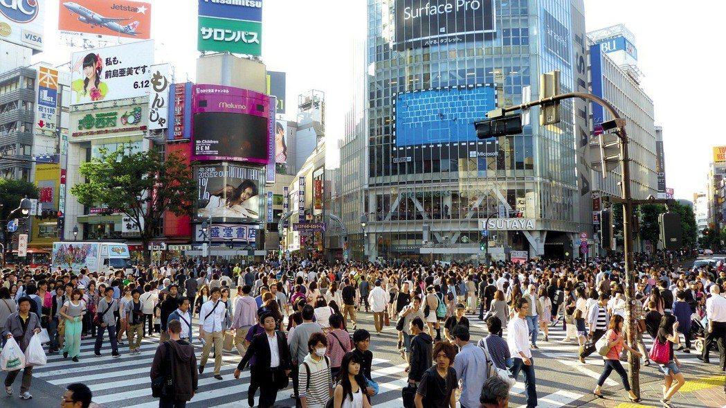 日本宣布明年消費稅即將調漲至10%,在確定調整前將激勵一波購屋交易量。 信義房屋...