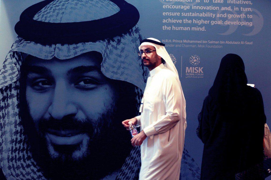 除了強調「王儲無辜」之外,沙國檢方全案的所有偵查進度與開庭時間表,全都沒有公開。...