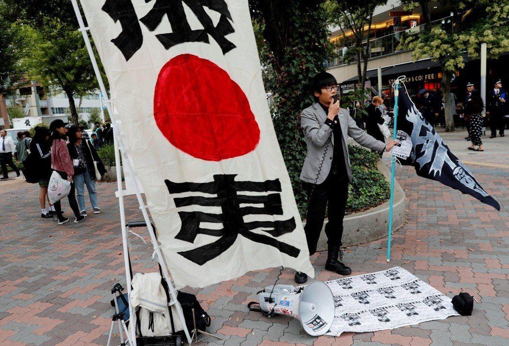 經紀公司多日後終於出面致歉,表示種種敏感爭議,皆是無心之過,團員絕無傷害日韓感情...