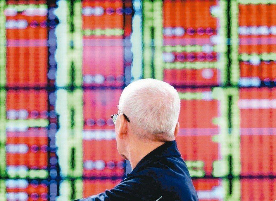 美中貿易摩擦持續牽動全球經濟發展,經濟部統計處今(27)日首次發表「美中貿易摩擦...