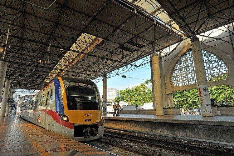 ▲馬來西亞自由行注意事項-交通。(圖/馬來西亞觀光局網站)
