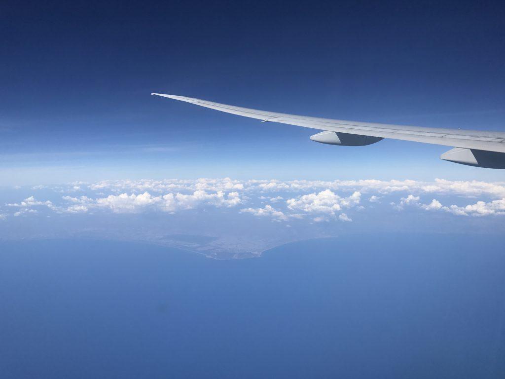 ▲馬來西亞自由行注意事項-馬來西亞航班。(圖/Tripbaa趣吧!亞洲自由行專家...