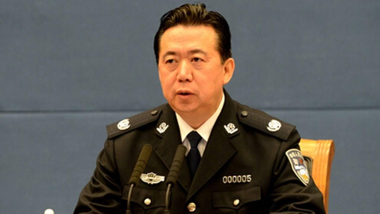 國際刑警組織將選新主席,接替原本中國籍主席孟宏偉。(香港01)