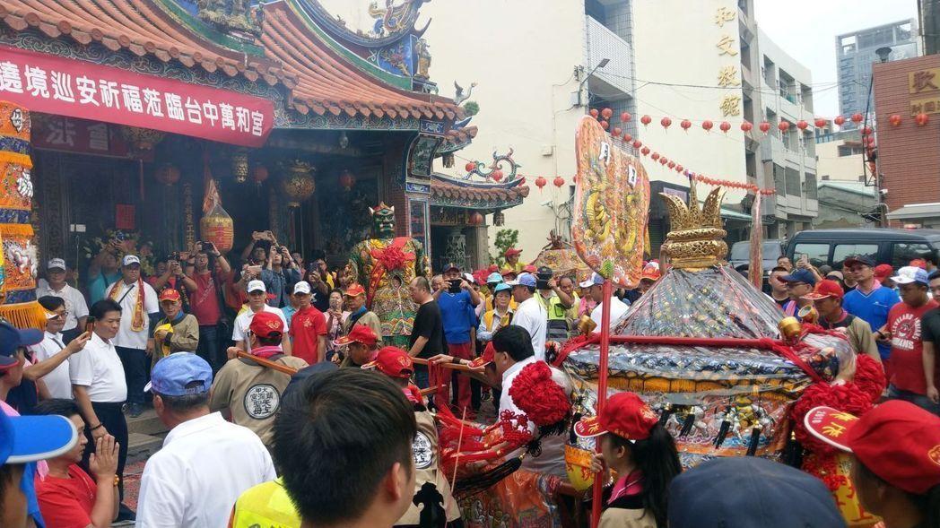 立委吳思瑤今天指出,文化觀光是趨勢,文化路徑的商機無限,台灣的特色建築不能只是打...