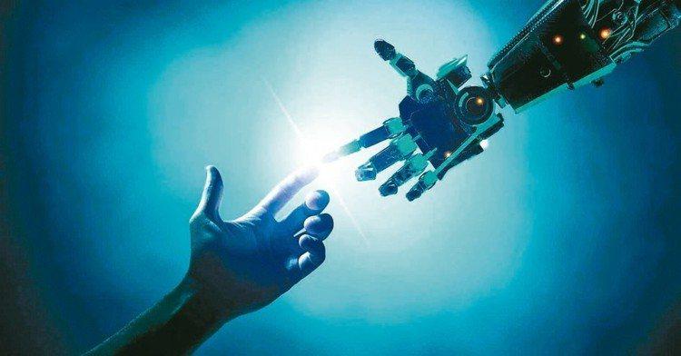 2019年是掌握AI人工智慧投資趨勢的最佳時機。 (本報系資料庫)