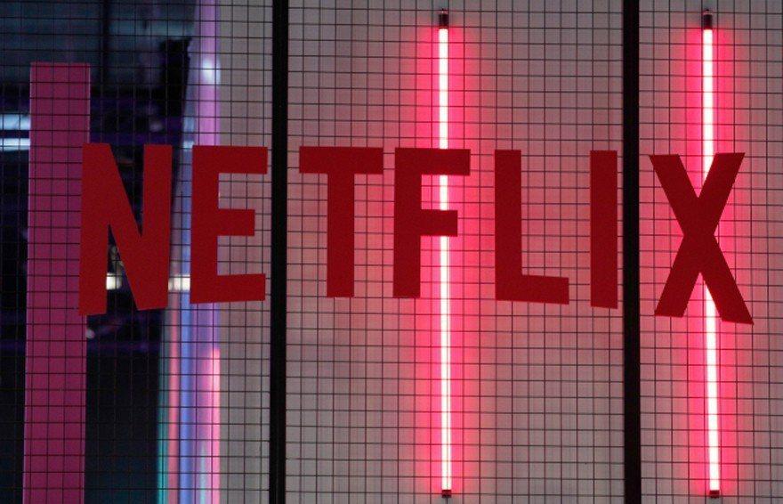 未來MOD用戶可觀賞到Netflix電影、戲劇以及Netflix自製的影視及節目...