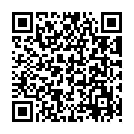 2018#願景工程Action活動網頁QRcode,可直接掃描進入活動官網。圖/...