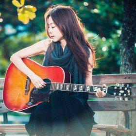 音樂愛情故事/陳綺貞〈旅行的意義〉 唱出女孩心中的孤獨感
