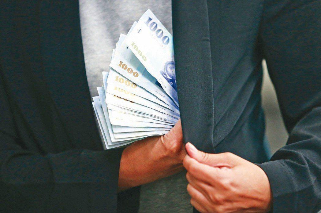 諸多企業風險中,又以金融犯罪(Financial Crime)為當前各國政府監管...