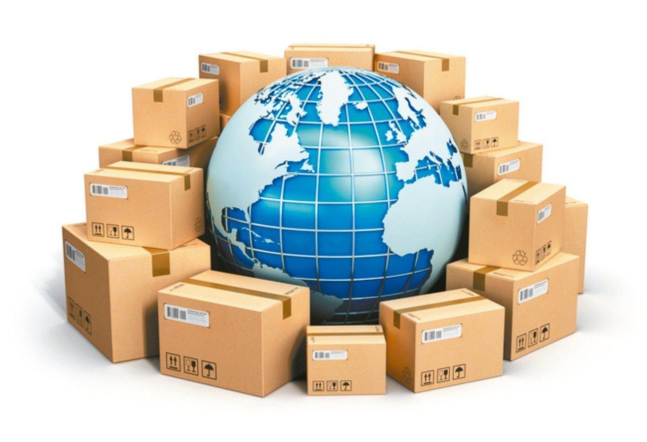 陸對跨境電商放送大利多。