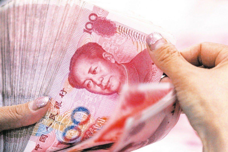 中國國內固定資產投資尤其是基礎設施建設投資領域大動作不斷。每日經濟新聞報導,短短...