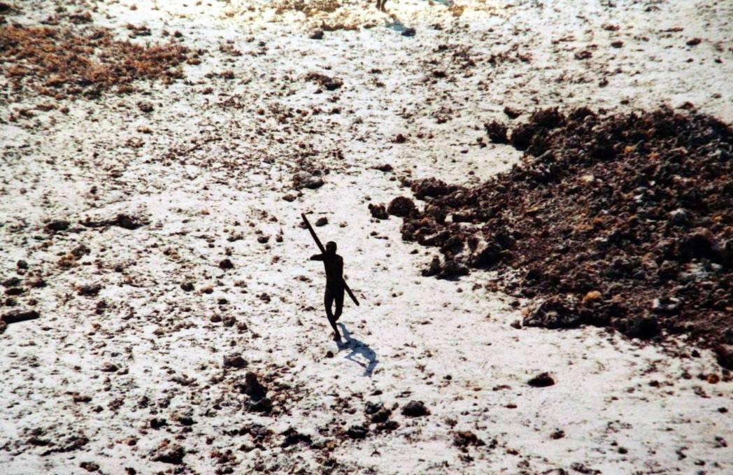 擅闖禁忌之島:美國傳教士遭印度「北哨兵島」原住民殺害