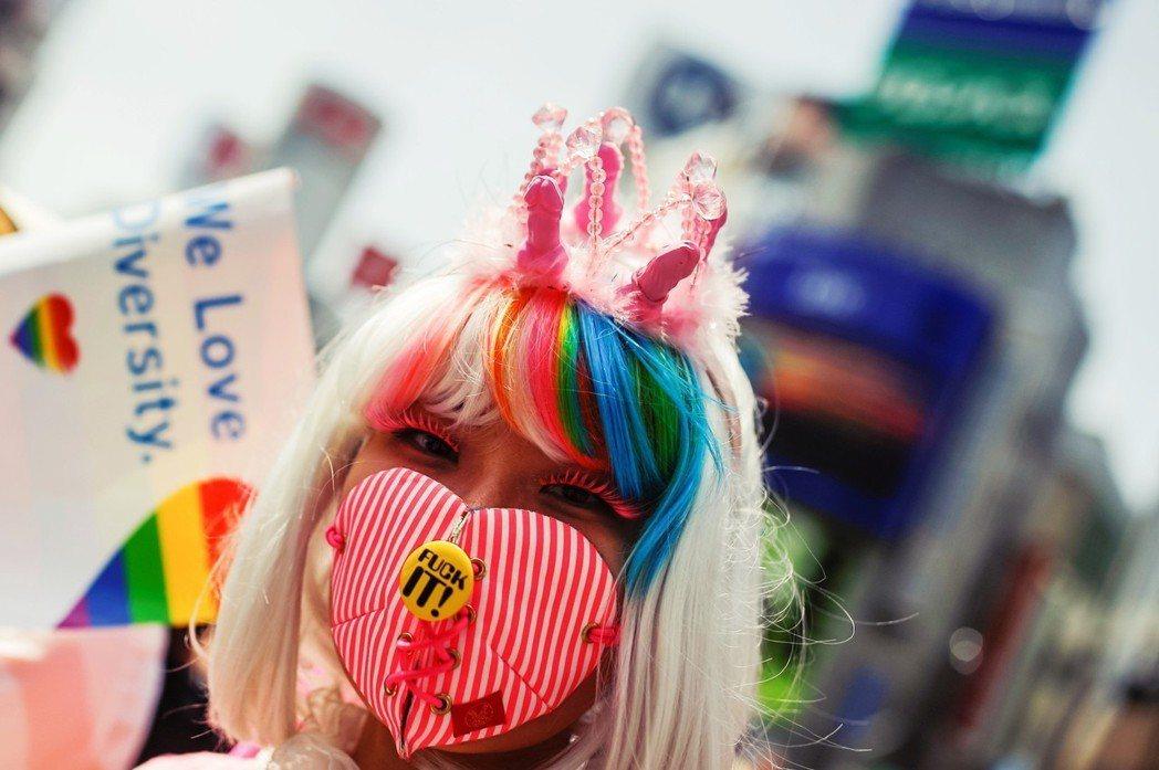 面對下一波環繞著修憲與LGBT權利的攻防,以及在鎂光燈之外,全國各個角落展開的草...
