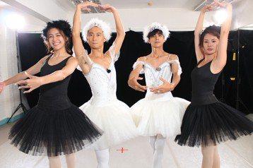 「綜藝新時代」節目新型態是要猜出最後大挑戰為何,安苡愛直覺就是和舞蹈有關,而浩子打槍說不可能是舞蹈,浩子還賭氣拉著安苡愛額外打賭如果是舞蹈,就要讓出一集主持棒給安苡愛,自己就當來賓就好,沒想到安苡愛...