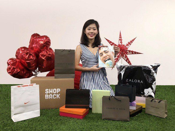 現金回饋網ShopBack獨家限時加碼,包括日本樂天市場、Nike、Amazon...