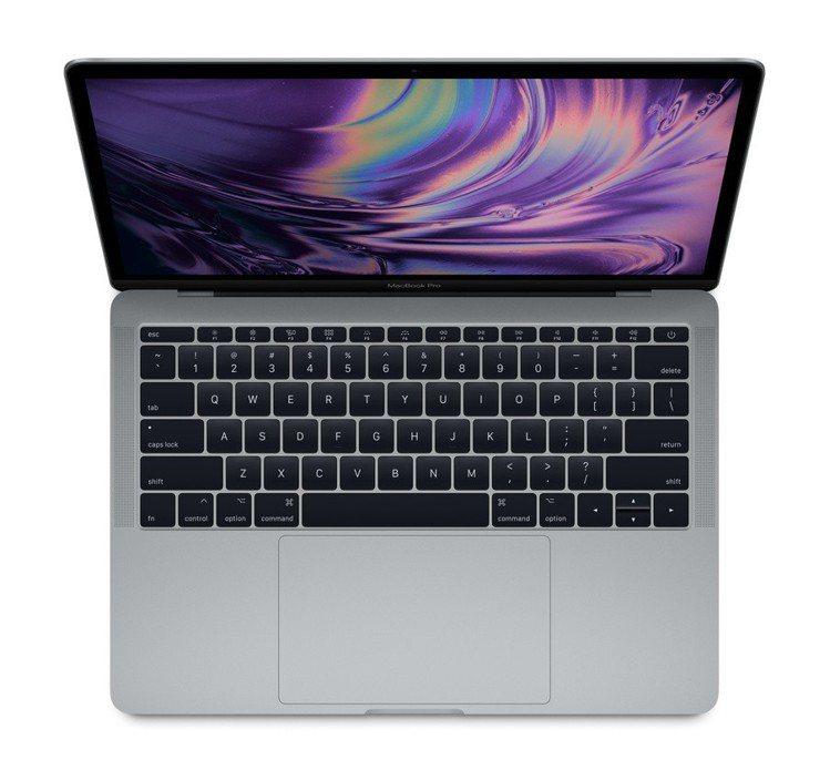 MacBook Pro 13吋2.3GHz dual-core i5,512GB...