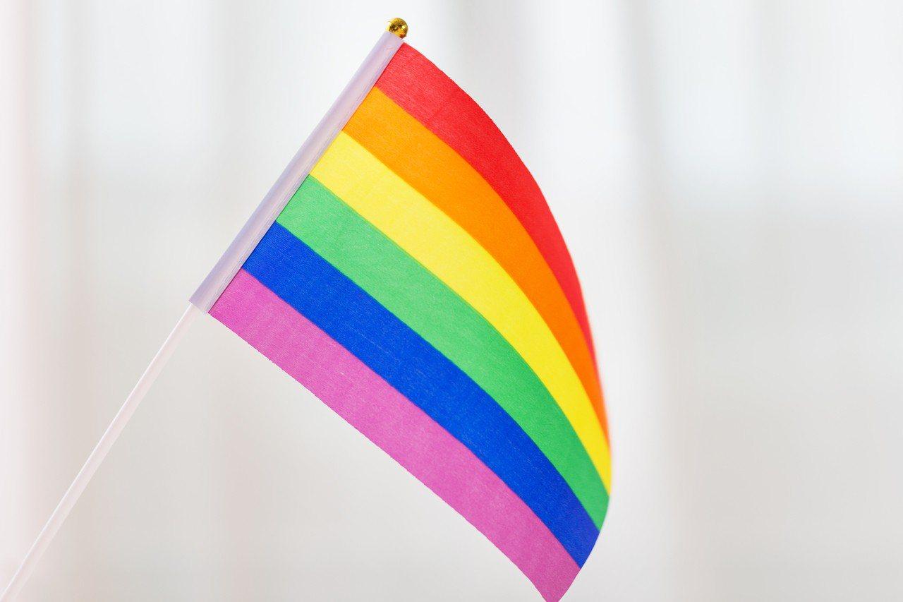 印尼帕里亞曼市計畫以擾亂「公共秩序」為由,對同性戀和跨性別居民開罰100萬印尼盾...