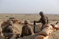 丹麥芬蘭禁售沙國軍武 專家:作用不大