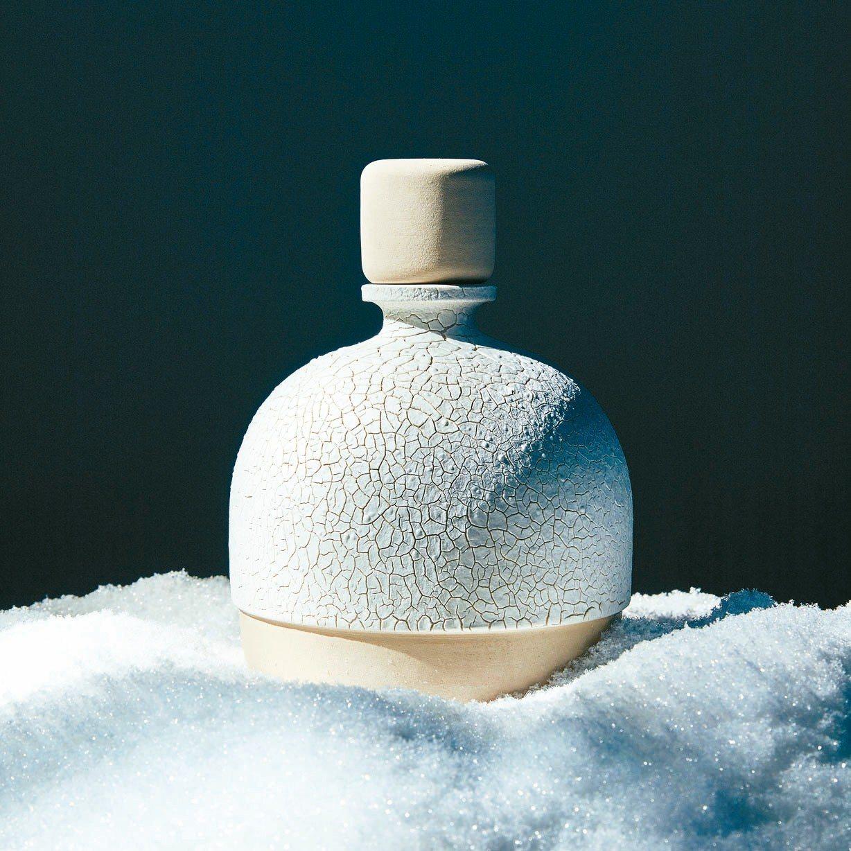 水天一線香精油。 馥萊儷/提供