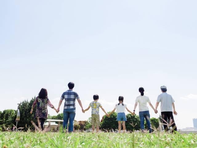 反核食公投通過,日本台灣交流協會台北事務所代表沼田幹夫表示,他深感遺憾。圖/取自...