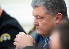 俄羅斯拒釋放烏克蘭3砲艇拖船 反控挑起事端