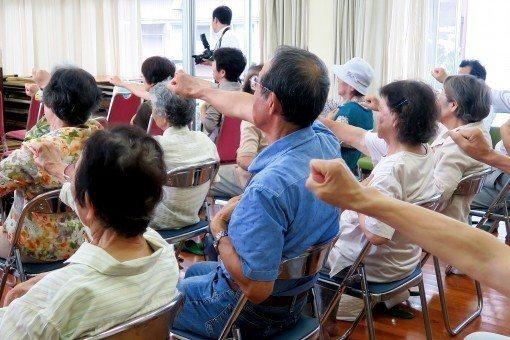 圖片提供/愛長照(來源:photoAC)