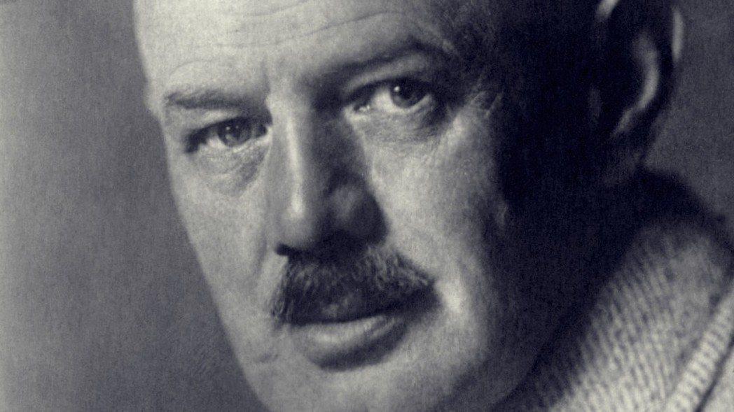德意志工人黨的創黨元老艾卡特(Dietrich Eckart)是阿道夫的「精神導...