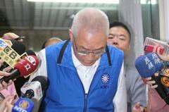 選前網路熱題調查 「母豬說」傷吳敦義不傷韓國瑜