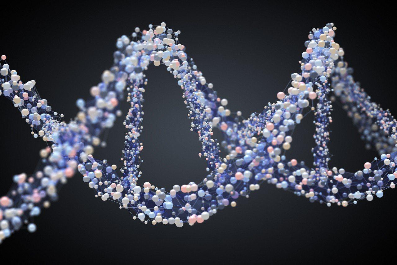 中國科學家透過基因重新編輯,創世界首例「天生免疫愛滋病」的嬰兒,引來國際科學家對...